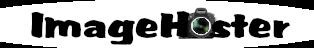 B's Imagehoster
