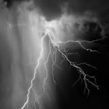 Black-Lightning-Wallpaper-0